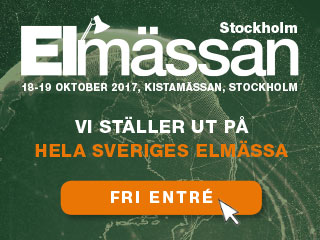 Elmassan-stockholm-320x240
