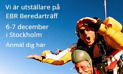 http://www.svenskenergi.se/Vi-erbjuder/Kurs-och-konferens/Kurser/E/EBR-Beredartraff/?medverkandekategori=1