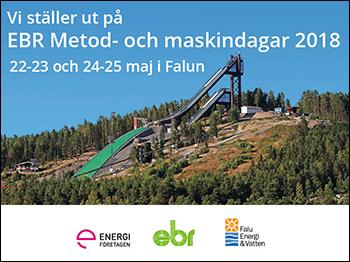 EBR-Metod-maskindagar-2018-banner-utstallare