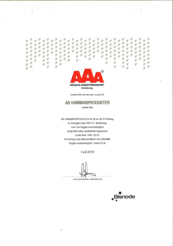 AAA-3