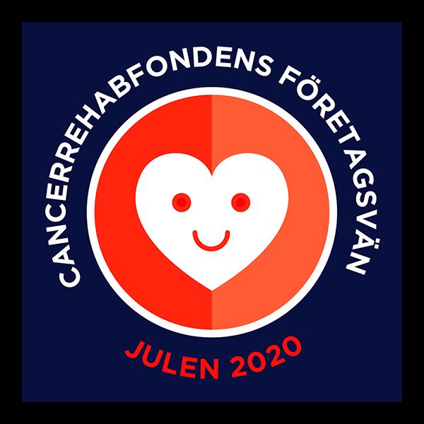 CancerRehabFonden_Företagsvän2020_Emblem
